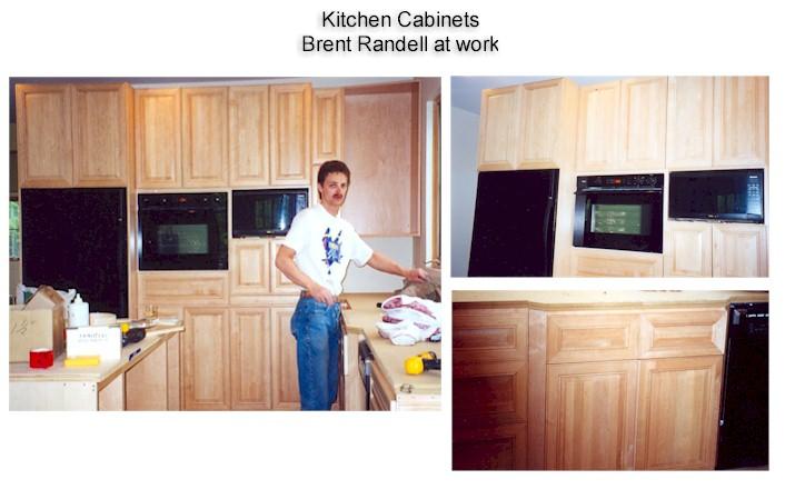 Refacing Kitchen Cabinets Ottawa Cabinet